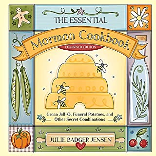 Best mormon green jello Reviews