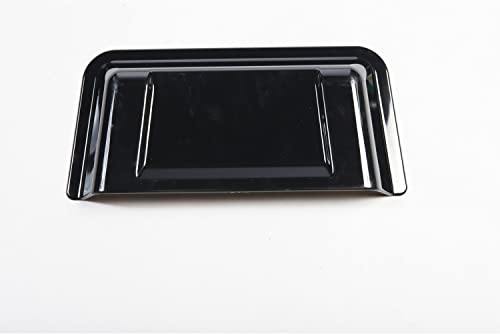 Rugged Ridge 11352.10 Smoke Hood Scoop