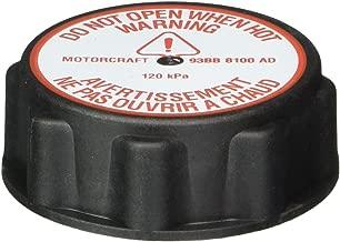 Best 2002 ford focus radiator cap Reviews