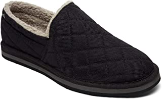 Men's Surf Check Ii Slipper