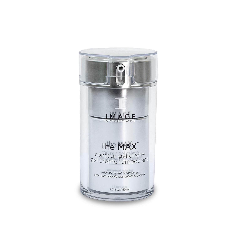 Image Skincare the MAX Contour Crème oz. fl. Louisville-Jefferson County Mall Fashionable 1.70