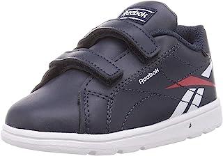 Reebok RBK Royal Complete CLN 2.0 2v, Zapatillas de Running para Niños