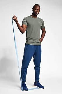 Lescon-Erkek T-Shirt 20S-1298-20B