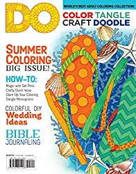 do magazine by Design originals