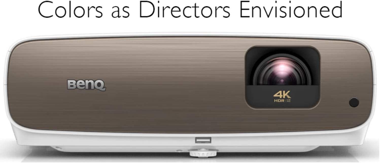 BenQ HT3550 - Best 4K Home Projector