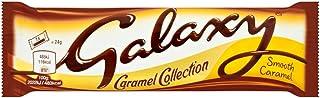 Galaxy Caramel Bar, 48g