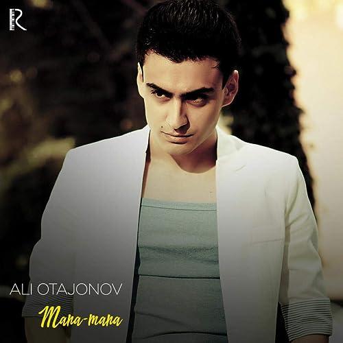 Amazon.com: Mana-Mana: Ali Otajonov: MP3 Downloads