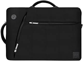 13 to 14 Inch Laptop Shoulder Bag Backpack for Acer Aspire 1, Chromebook 13 R13, Spin 3 5 7, Swift 1 3 5 7, Switch 7, for Fujitsu Lifebook, for LG Gram, for Toshiba Portege, Tecra, for VAIO S13, SX14