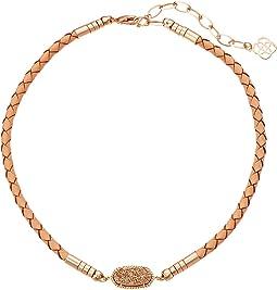 Kendra Scott - Cooper Choker Necklace