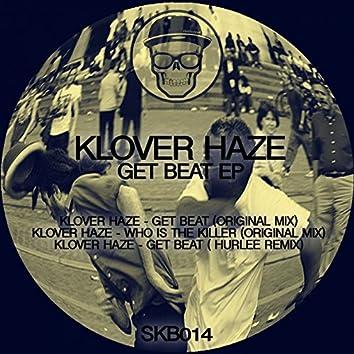 Get Beat EP