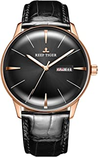 Best day date 40 rose gold Reviews