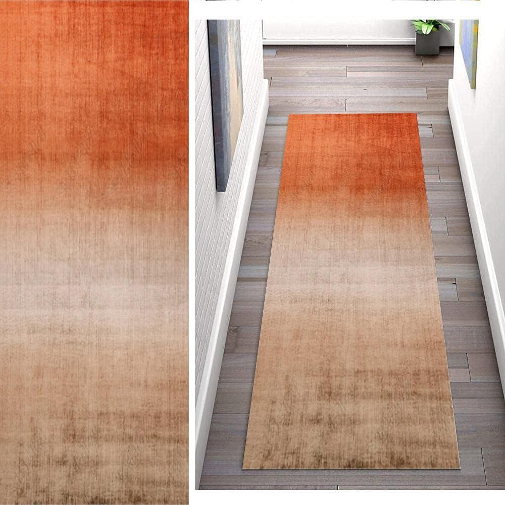 Custom Length Runner Rug Carpets for Austin Mall Ru Charlotte Mall Floor Washable Hallways
