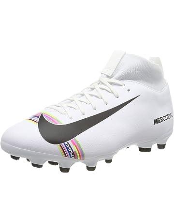chaussures football enfant nike