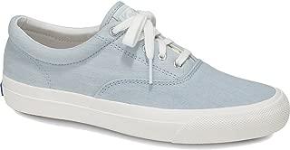 Keds Women's Anchor Chambray Sneaker