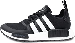 [ADIDAS - アディダス] WM NMD TRAIL PK 'WHITE MOUNTAINEERING' - BA7518 (メンズ)