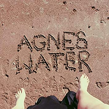 Agnes Water