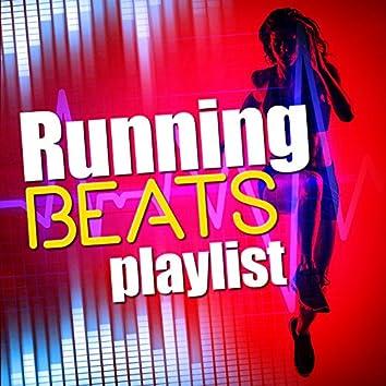 Running Beats Playlist