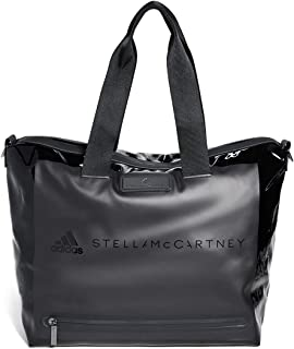 adidas by Stella McCartney Women's Medium Studio Bag