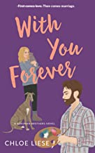With You Forever (Bergman Brothers)
