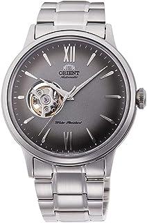 Orient Montres Bracelet RA-AG0029N10B