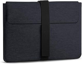 PCケース AtailorBird 15.6インチ インナーバッグ ノートパソコンケース 衝撃吸収 アクセサリー収納 防滴 通勤 通学 ビジネス