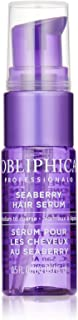 Obliphica Professional Medium to Coarse Seaberry Serum, 0.5 Fl Oz