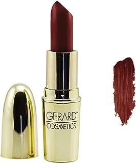Best gerard cosmetics merlot Reviews