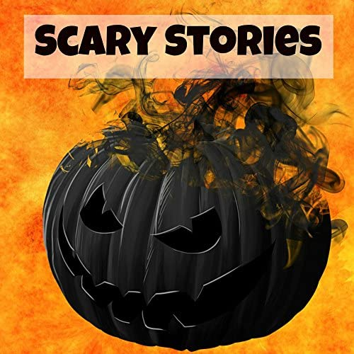 Halloween Background Sounds & Halloween Sound Effects Masters