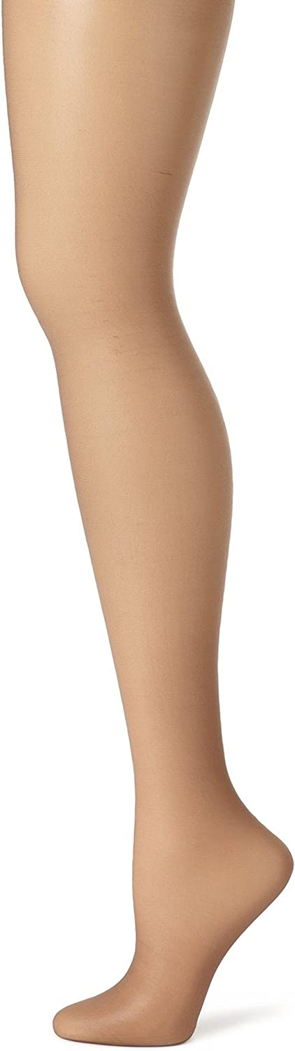 Hedy's Women's Panty Hose 17/17 Xtall Queen French Coffee