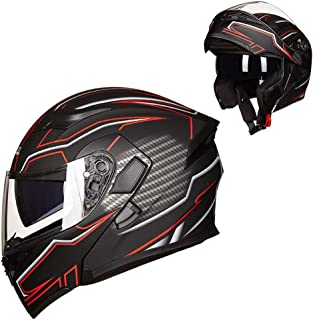 Amazon.es: casco kylo ren: Coche y moto
