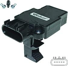 Walker Products 245-1206 Mass Air Flow Sensor
