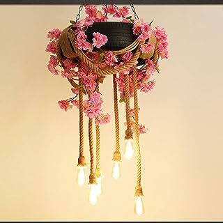 Comprar bulbos de flores colgantes de interior online