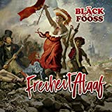 Songtexte von Bläck Fööss - Freiheit Alaaf