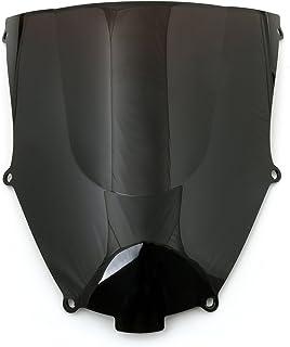Suchergebnis Auf Für Kawasaki Zx9r Zx9r Scheiben Windabweiser Rahmen Anbauteile Auto Motorrad