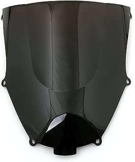 Protection de Reservoir Moto Autocollant en Gel compatible pour Suzu.ki Kanji NI-HON S GSX 750 v1 Tankpad Sticker