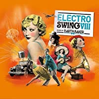 Electro Swing Xviii by VARIOUS ARTISTS