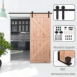 Amazon.es: percha puerta