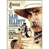 The Sam Elliott Collection