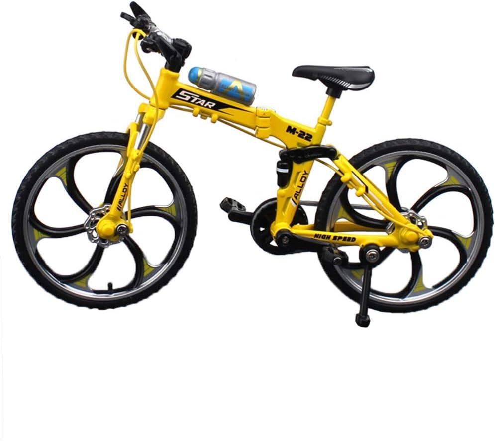 jojofuny 17. 5x10. Max 59% Philadelphia Mall OFF 5cm 1 10 Bicycle Scale Simulation Stand Alloy