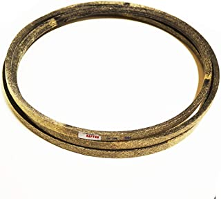 PTO Engine to Deck Belt Made with Kevlar for Toro 62