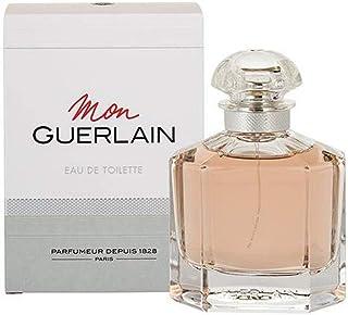 Guerlain Agua de colonia para mujeres - 50 ml.