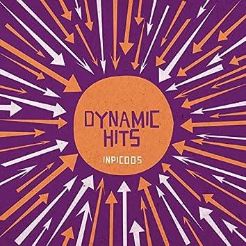 Dynamic Hits
