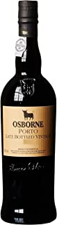 Osborne Late Bottled Vintage LBV 2013 Portwein, 1er Pack 1 x 750 ml
