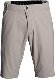 Showers Pass Men's Micro-Adjustable Gravel Shorts