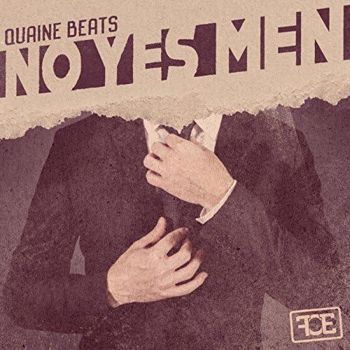 Quaine Beats