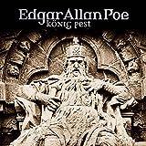 Edgar Allan Poe: König Pest