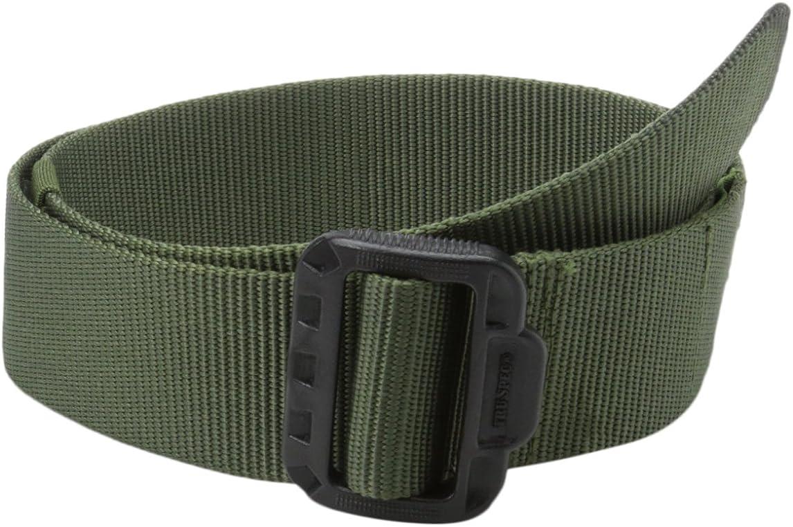 Tru-Spec Security Friendly Tactical Belt