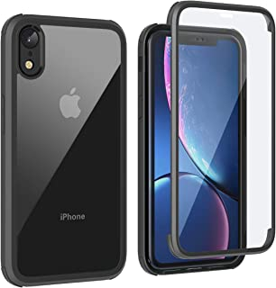 Itltl Protective Silicone Case For Iphone Xr