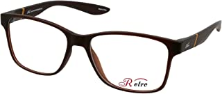 نظارة 4020 اف ار سي:3 مقاس M من ريترو (لون واحد)