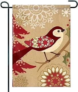 flutterby garden fabric